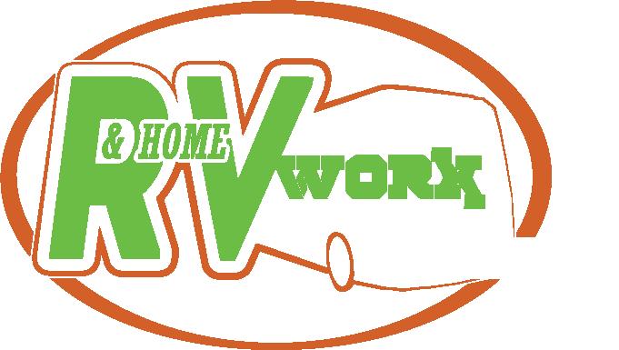 RV Worx